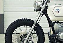Women's Motorcycle Tours - BMW