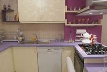 Dekorasyon / ev dekorasyon,mutfak dekorasyonu,banyo dekorasyonu,salon dekorasyonu,ev tekstili