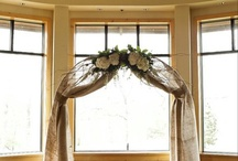 Amara's wedding