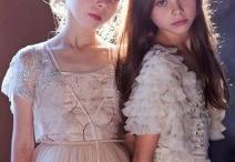 Carolina+Filipa