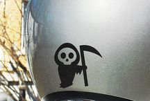 Helmet Jazz
