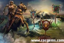 More Addictive Mobile Games / Find clash of clans gems, clash royale gems, and game of war gold on http://www.cocgems.com/