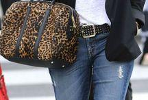 Women Style & Fashion <3
