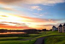Guest Images / Wonderful images from guests at Lough Erne Resort