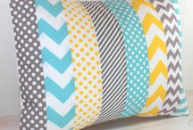 baby kids bedding pillows