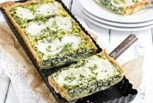 cuisine - plat