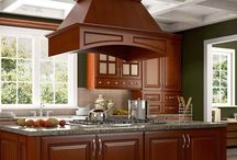 Kitchen Cabinets Design Ideas / Check out Great Buy Cabinets before & after Kitchen Cabinets Design Ideas for your upcoming kitchen cabinets project.