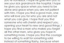 words for granddaughter@ Daughter-in-Law
