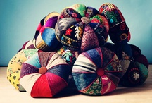 Craft Ideas / Crafts / by Melissa Campbell