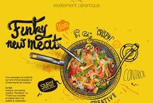 food_creatives