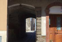 Sardegna / oschiri, porto rotondo, costa smeralda, tiesi, berchidda, olbia, alghero, sassari, mare