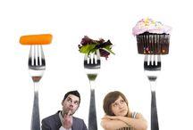 Bulimia y Anorexia en la Infancia y Adolescencia