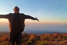 bukit B29 lumajang