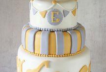 Cake Balone