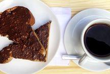 Café King of the Fork @KOF