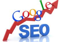99MediaLab SEO / Pinboard for Search Engine Optimization