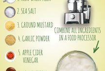 receta interesante