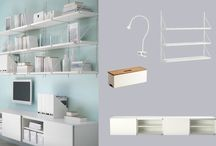 Ikea gallo
