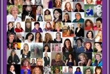 Class of 2014 Who's Who / The WE Magazine for Women Class of 2014 Who's Who in Ecommerce honoring women who do business on the web...