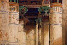 Egypt / Egyiptom