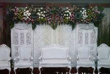 Dekorasi pelaminan / Anda Ingin furniture & dekor berkualitas dan real jual furniture online hubungiinstagram @dekorasi_pelaminan_ ✓Terpercaya ✓Aman ✓Berkualitas ✓3x pembayaran ➖➖➖➖➖➖➖➖➖➖➖➖ Cara pemesanan Call ☎ ️082329043777 WA  +6282329043777 Bbm  D2C3CB00 Website : www.tokofurnitureminimalis.com