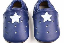 Petite Bello I Boys Shoes / Walk a mile in sneaker, sandals, moccasins...you pick!