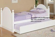 furniture mewah jepara / pmesanan anda bisa hubungi kami 081228188754 pin bbm 31010c5c