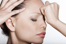 Migren Belirtilileri / Migren Belirtilileri