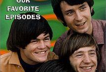 The Monkees Fan
