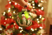 Gift ideas / by Brigetta Story