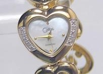 All Kinds of Watches / Beautiful, stylish, classy, useful, medical, technical they are all here