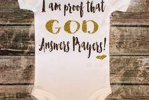 God answer