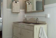 larkhall bathrooms