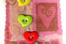 Miems Nice handmade cards