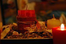 Σκέψεις μου!! / Σκέψεις, αγαπημένη μουσική και εικόνες από το blog μου!!  http://facetofeys.blogspot.gr