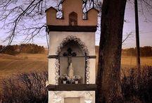 Warmia | Kochaj Warmię! / Blog o pięknej Warmii w ujęciu fotograficznym, który powstał po to, by promować region kościołów, kapliczek, przydrożnych alei i natury.