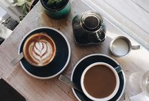 cafegarden