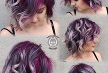 bob haircolor fiera