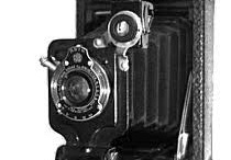 CAMERAS. Say CHEESE / by Nancy Bockenstedt
