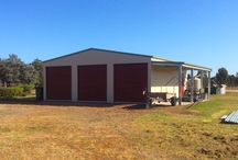 Our Recent Projects Around Australia