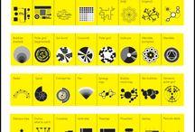 information visual