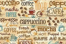 Café ☺️
