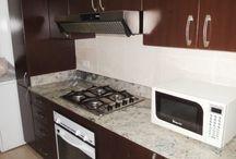 appartamento al cangrejo PANAMA / codice HP 001 C)  OTTIMO INVESTIMENTO: APPARTAMENTO AL CANGREJO, PANAMA. L' appartamento si trova nella zona centrale di Panama City, zona EL CANGREJO, una traversa di C.so Argentina, comodo ai servizi come la nuova metropolitana. In vendita a $ 200,000.00 pari a € 147.847,6 e l'affitto attualmente percepito è di $ 1,200.00 mensili (attualmente affittato a persona referenziatissima)  http://www.homes4you.it/appartamento-al-cangrejo_panama