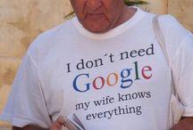 T-skjorte dekor og tekst