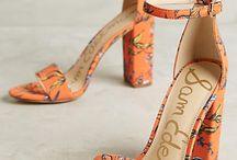 Shoes I wish I owned!