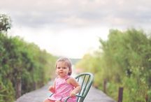 Inspire | 12 month shoot