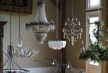 Lampe hobby