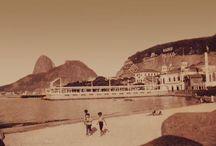 Rio Turista Cidadão BOTAFOGO e FLAMENGO / Uma viagem no tempo e no espaço pela Memória do Rio de Janeiro através de seus bairros. Verifique nossos walking tours através do Facebook TURISTA CIDADÃO RIO