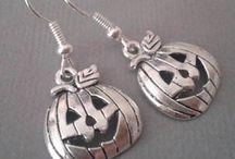 Halloween Ideas / Fun finds for Halloween!