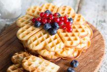 paleo recipes/meals / delicious paleo diet recipes